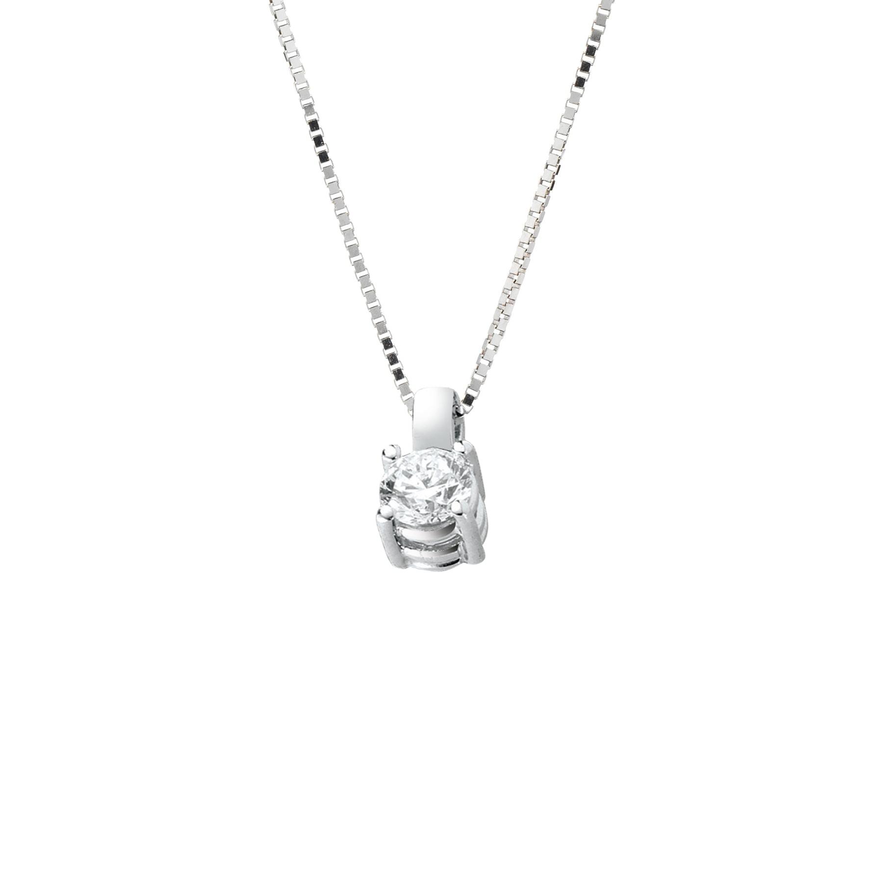 dc90e1516c Ciondolo Punto Luce Classic – Diamond Art